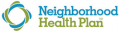 Neighborhood Health Partnership