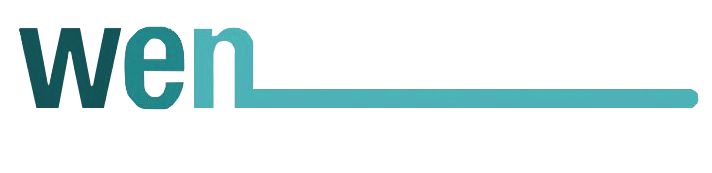 Women Emergency Network